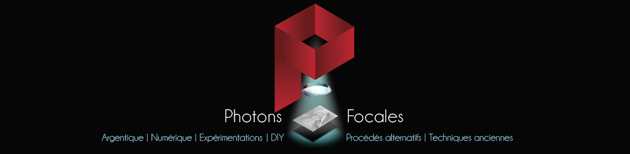 Photons & Focales – Le blog photo de Guillaume Foucart